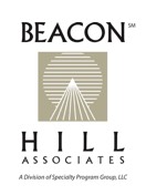 Beacon Hill Associates logo